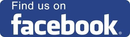 Find us on Face Book.jpg