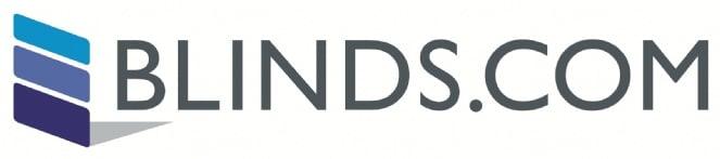 BLINDS .com | Blinds.com