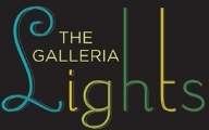 Galleria Menorah Lighting