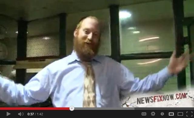 TDCJ Video.jpg