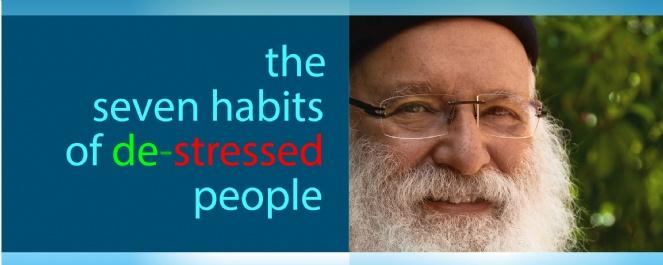 2013 SEVEN HABITS OF DESTRESSED PEOPLE Web Banner.jpg